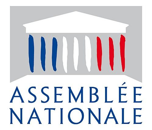 01837482_photo_logo_de_l_assemblee_nationale