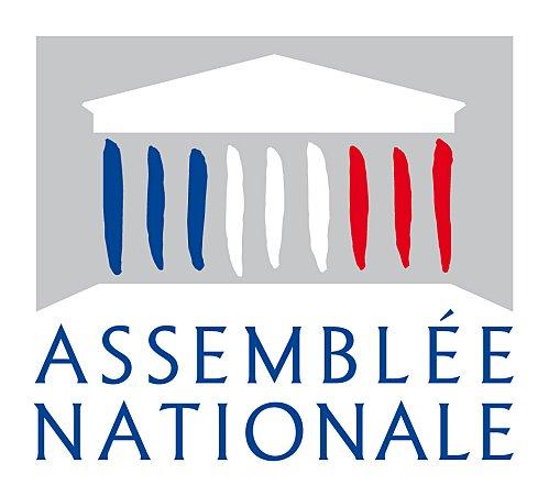 01837482_photo_logo_de_l_assemblee_nationale