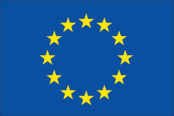 1009490-drapeau_de_lunion_europeenne