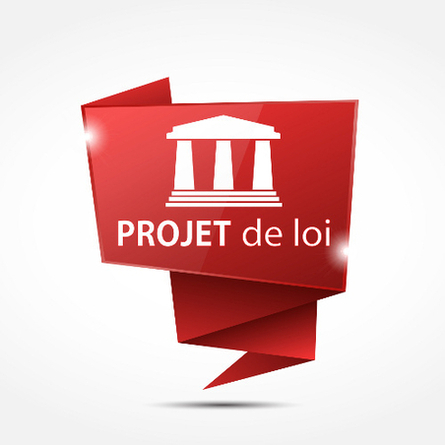 adoption-du-projet-de-loi-renseignement_largeur_445