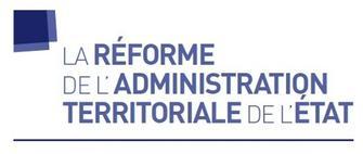 la-reforme-de-l-administration-territoriale-de-l-etat-reate_large