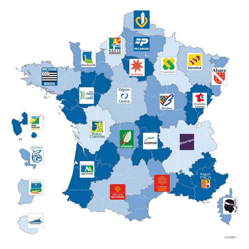 logo-regions-de-france