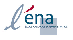 logo_ecole_nationale_dadministration
