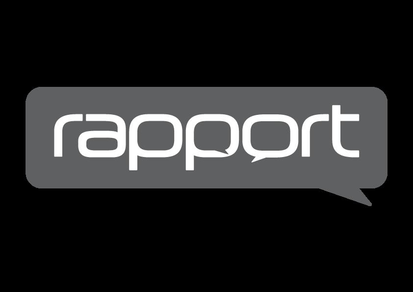 rapport_logo_no_strapline_colour_rgb
