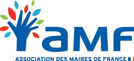 Service minimum d'accueil des élèves en cas de grève : l'AMF demande le réexamen de la loi