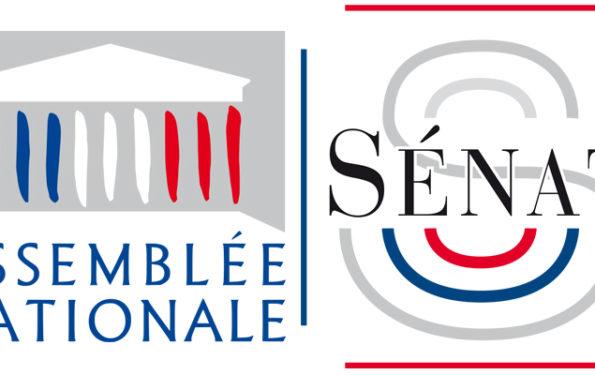 an-senat