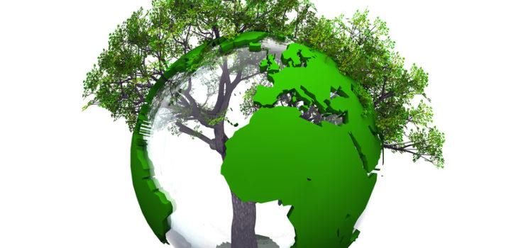 La Seine-Saint-Denis installe un Conseil de Développement Durable