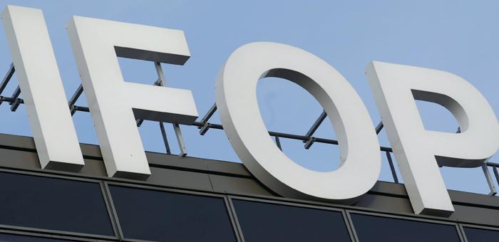 Logo, exterieur, facade