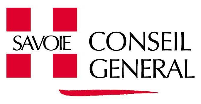logo-conseil-general-136