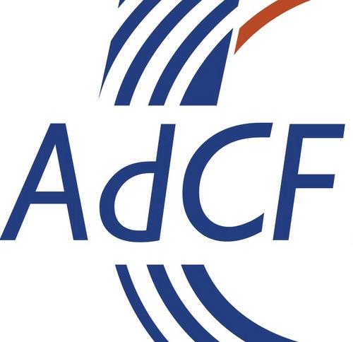 logo-twitter-adcf
