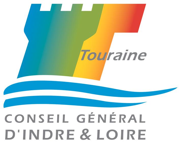 logo_37_indre_et_loire