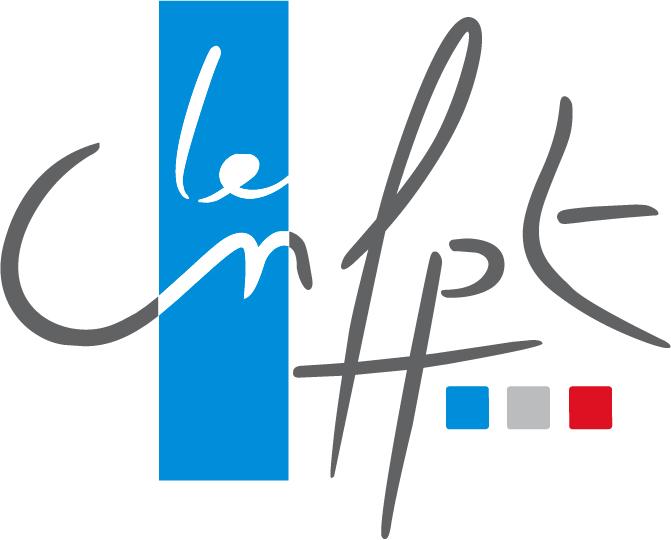 logo_cnfpt