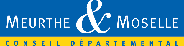 logo_cg54