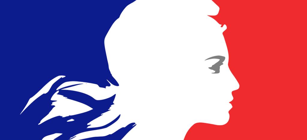 logo_de_la_republique_francaise_0_0