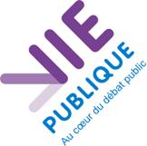 Plus de 100 000 discours publics en ligne