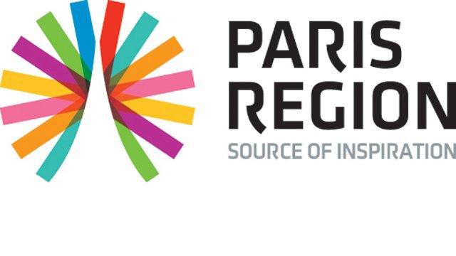 nouveau-logo-region