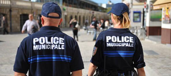 police-municipale-niort_57daa06860