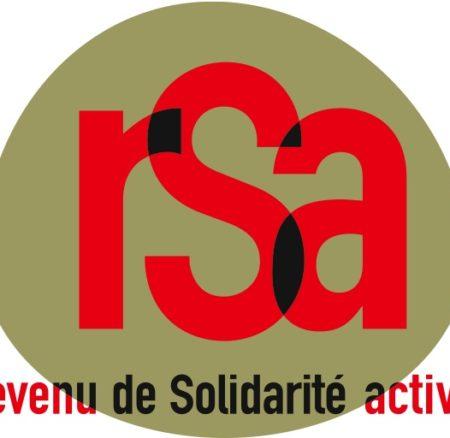 Le RMI cède sa place au RSA