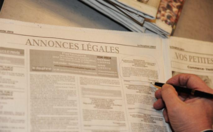 annonces-legales