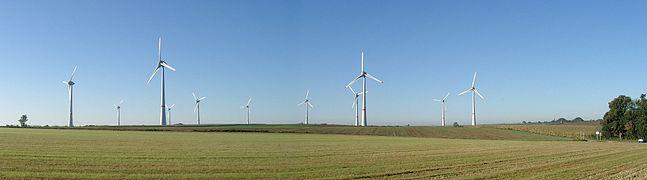 11_turbines_e-126_75mw_wind_farm_estinnes_belgium