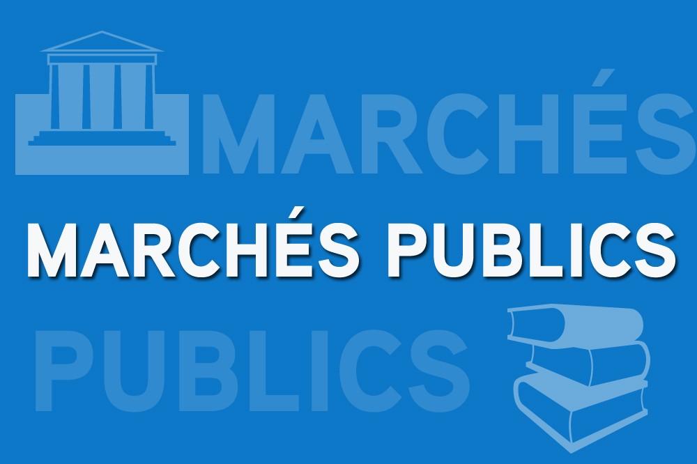 a_2-4_marchs_publics