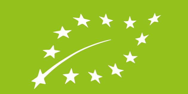 bio-europeen-630x315