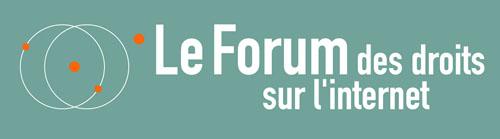 fdi_logo