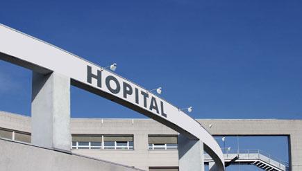 le-centre-hospitalier-sud-francilien-abandonne-le-partenariat-public-prive