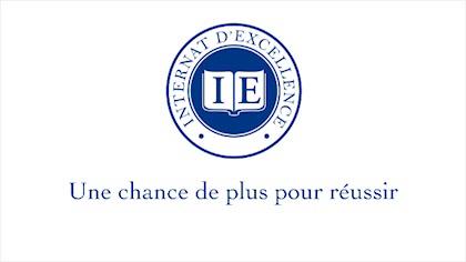 les-internats-d_excellence-_171560
