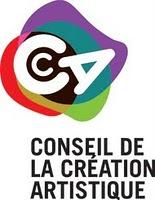 logo_cca_cou_printcmjn
