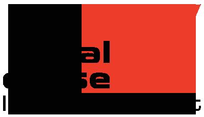 sit_cd95_945_sit_cd95_595_logo-valdoise