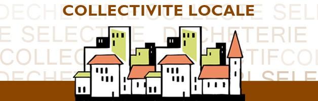 collectivite-locale-equipement-electrique-electronique