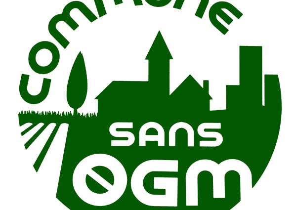 communesansogm