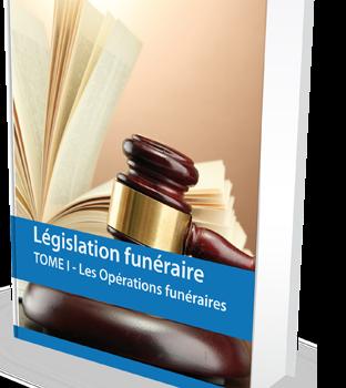 La réforme de la législation funéraire adoptée par le Parlement
