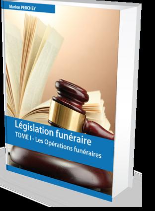 legislation-funeraire-1-ssz