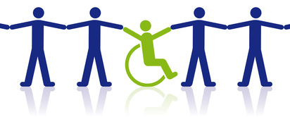 logo-handicap
