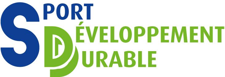 sport_et_developpement_durable